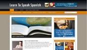 Thumbnail Learn To Speak Spanish Blog pu