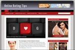Thumbnail Online Dating Blog pu