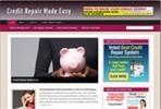 Thumbnail Credit Repair Blog pu