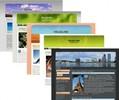 Thumbnail Exclusive Wordpress Themes - V3 mrr