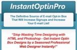 Thumbnail Instant Optin Pro rr