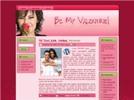 Thumbnail Valentine Rose mrr
