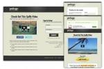 Thumbnail Pro Marketing Templates  plr