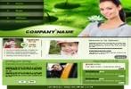 Thumbnail 5 HTML Templates plr