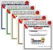 Thumbnail One Time Offer Templates V3 plr