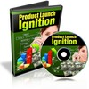 Thumbnail Product Launch Ignition pu