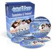 Thumbnail Instant FB iFrame Templates & Training pu