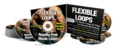 Thumbnail Flexible Loops pu