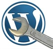 Thumbnail Move A WordPress Blog To Another Server pu