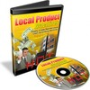 Thumbnail Local Product Machines pu