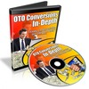 Thumbnail OTO Conversions In-Depth pu