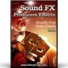 Thumbnail Sound FX - Producer Effects pu