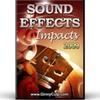 Thumbnail Sound Effects Impacts pu