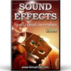 Thumbnail Sound Effects - Swells and Swooshes pu