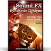 Thumbnail Sound FX Synthetic Designs pu