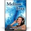Thumbnail Mellow Trax pu