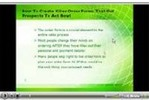 Thumbnail How To Create Killer Order Forms  pu