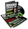 Thumbnail Adsense Success With Joel Comm pu