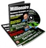 Thumbnail Millionaire Business Strategies With Mike Filsaime pu