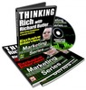 Thumbnail Thinking Rich With Richard Butler pu