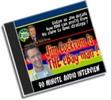 Thumbnail eBay Secrets - Jim Cockrum  pu