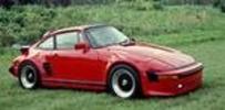 Thumbnail 1974 - 1979 Porsche 911 Workshop Manual