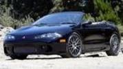 Thumbnail 1997 - 1999 Mitsubishi Eclipse  Eclipse Spyder Electrical