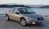 Thumbnail 1997 Chrysler Cirrus Stratus Service Manual