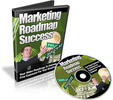 Thumbnail Marketing Roadmap Success (PLR)