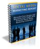 Thumbnail Social Media Marketing (PLR)