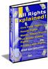 Thumbnail All Rights Explained (PLR)