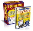 Thumbnail Squeeze Page Profit System - Combo Pack plr