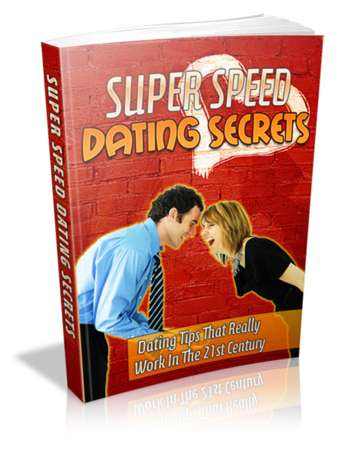 speed dating fees Welcome to the best free dating site on the web also, put away your credit card, our site is totally free (and always will be) we know online dating can be frustrating, so we built our site with one goal in mind: make online dating free, easy, and fun for everyone.