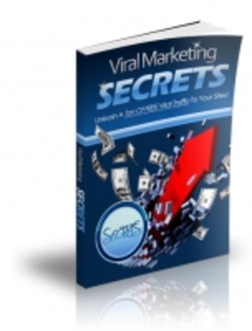 Pay for Viral Marketing Secrets mrr