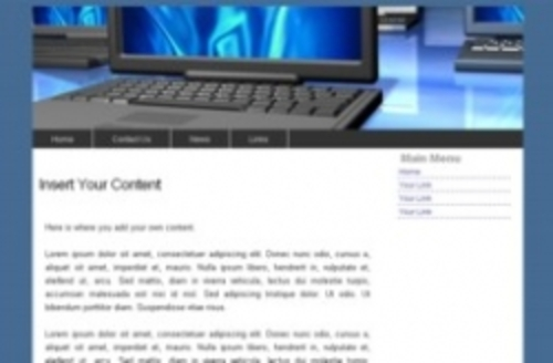 Pay for 5 Website Themes : Volume 1 mrr