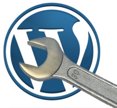 Pay for Move A WordPress Blog To Another Server pu