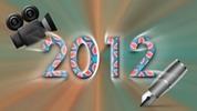 Thumbnail Pixelmator Tutorial Bundle 2012 - Text Tutorials