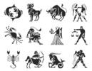 Thumbnail Bossy Leo? Bullheaded Taurus? Unique Astrology Poems!