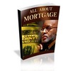 Thumbnail All about Mortgages