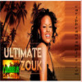 Thumbnail Zouk ultmate-Wav Construction kits