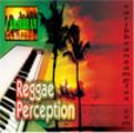 Thumbnail Reggae perecption-Rex2