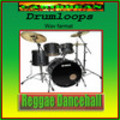 Thumbnail Reggae-Dancehall-Drumloops