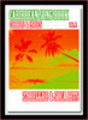 Thumbnail Caribbean Songs E-book