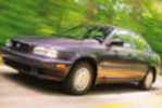 Thumbnail Suzuki Baleno Cultus Esteem 1995-1998 Service Repair Manual