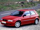 Thumbnail Suzuki Baleno 1995-1998 Factory Service Repair Manual