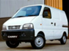 Thumbnail 1999-2004 Suzuki Carry GA413 Factory Service Repair Manual