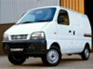Thumbnail 1999-2004 Suzuki Carry GA413 Factory Service Repair Manual