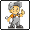 Thumbnail Bobcat Mini Excavator x337 x341 Service Manual 515411001-230611001 PDF