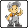 Thumbnail Bobcat Mini 425 Excavator Service Manual A1HW11001-Above PDF