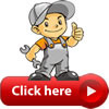 Thumbnail Komatsu Backhoe Loader WB146-5 Service Repair Manual PDF